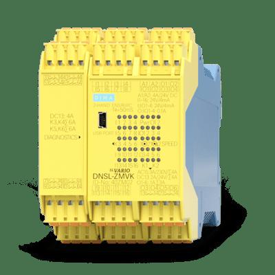 dina safeline vario-660x660